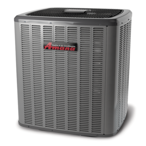Air Conditioner Installation and Replacement in Yorktown