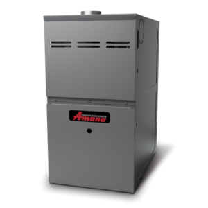 Furnace/Heater Tune Up and Maintenance in Williamsburg, James City County, Upper York County, VA - Weather Crafters