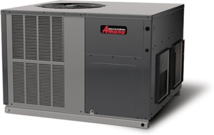 Heat Pump Services in Williamsburg, James City County, Upper York County, VA - Weather Crafters