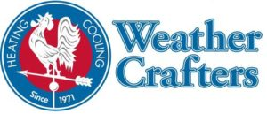 Contact Weather crafters heating & cooling