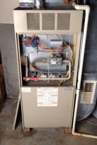 Oil to Gas Conversion in Williamsburg, VA | Gas Conversion in Williamsburg, VA - Weather Crafters