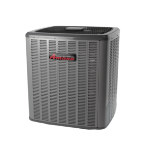 Air Conditioner Services in Hayes, Yorktown, Williamsburg, VA and Surrounding Areas - Weather Crafters