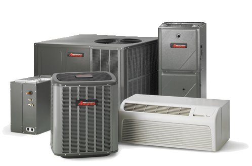 HVAC Contractors Services in Hayes, Yorktown, Williamsburg, VA - Weather Crafters