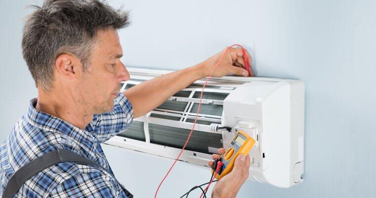 Preventative Maintenance Contracts