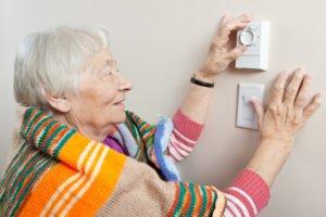 Furnace Service in Williamsburg, VA | Heating Services in Williamsburg, VA - Weather Crafters