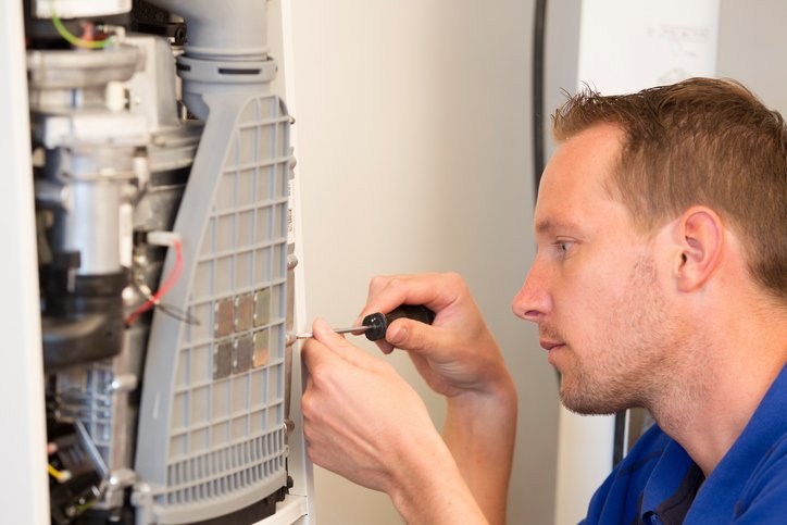Preventative Maintenance on your Heating/AC is Important