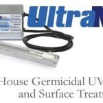 Using UV Lights to Clean your Air
