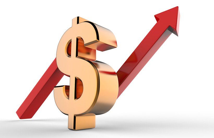 HVAC Repair Costs on the Rise